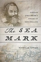 the sea mark